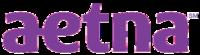 200px-Aetna_logo_2012